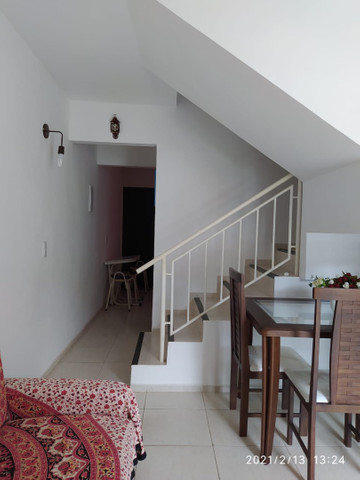 Casa Sahy - Mangaratiba - Foto 13