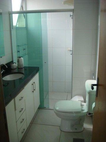 Apartamento à venda com 4 dormitórios em Santa rosa, Belo horizonte cod:4346 - Foto 10