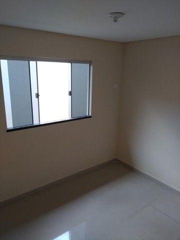 Casa Condomínio Tijuca - Foto 8