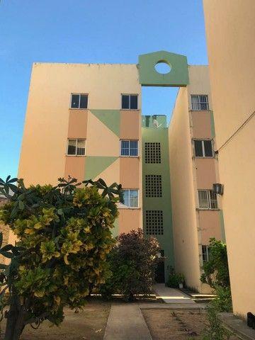Apartamento , próximo à praia da Avenida