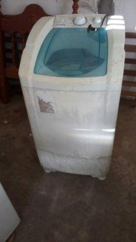 Maquina de lavar esmaltek  - Foto 6