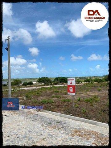 "Barra dos Coqueiros - Lotes 12x30 - 360 M² !""  - Foto 3"