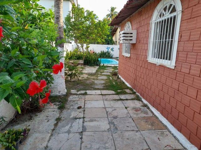 Alugo casa em Maracaípe  - Foto 9