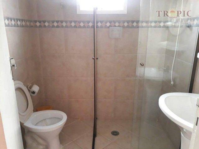 Casa com 3 dormitórios à venda, 153 m² por R$ 690.000,00 - Morada da Praia - Bertioga/SP - Foto 20