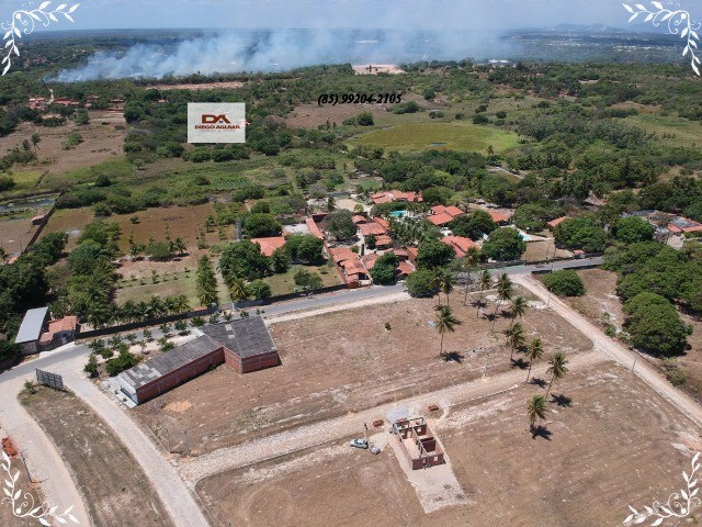 & Loteamento Parque Ageu Galdino no Eusébio & - Foto 11