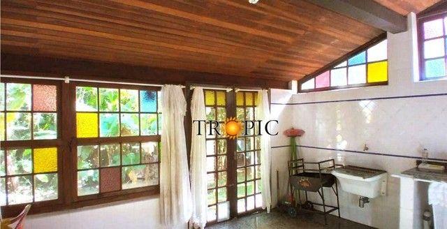 Sobrado com 2 dormitórios à venda, 82 m² por R$ 420.000,00 - Morada da Praia - Bertioga/SP - Foto 8
