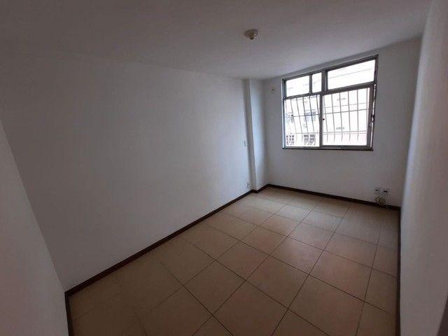 Apartamento com 2 dormitórios para alugar, 50 m² por R$ 900,00/mês - Icaraí - Niterói/RJ - Foto 8