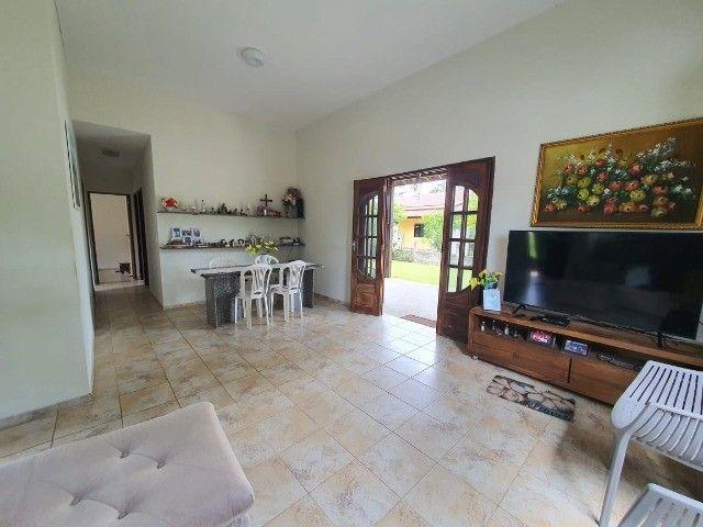 Linda casa localizada em condomínio com mata preservada em Aldeia   Oficial Aldeia Imóveis - Foto 9