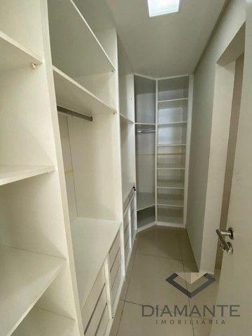 Oportunidade! Apartamento de 3 suítes no altiplano nobre 134 m2 - Foto 8