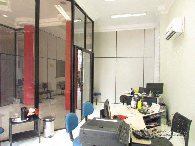 Prédio inteiro à venda em Marambaia, Belém cod:7401 - Foto 3