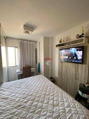 Apartamento com 3 dormitórios à venda, 115 m² por R$ 648.900,00 - Residencial Bonavita - C - Foto 16
