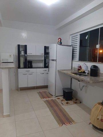 Apartamento Temporada em Rio das Ostras - Foto 4
