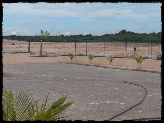 Mirante do Iguape - Lotes a partir de 396m² @# - Foto 7