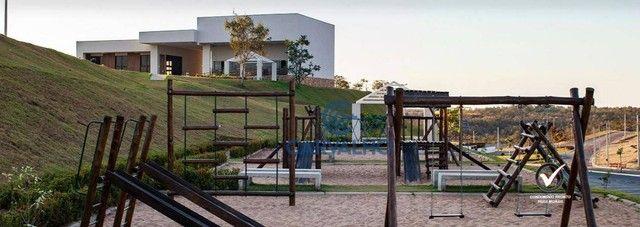 Cuiabá - Loteamento/Condomínio - Condomínio Villa Jardim - Foto 10