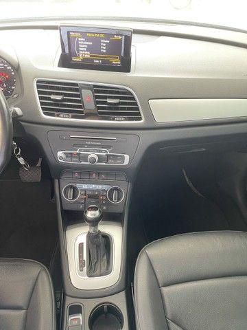 Audi Q3 1.4 Aut 16/17 - Foto 9