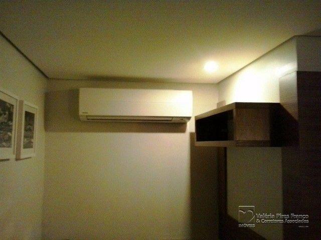 Apartamento à venda com 1 dormitórios em Nazaré, Belém cod:1577 - Foto 8