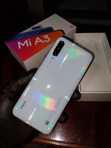 Xiaomi Mi A3 128GB  - Foto 5