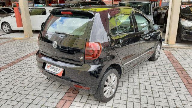 2. VW Fox Prime GII 1.6 8v - Garantia e Procedência - Foto 2