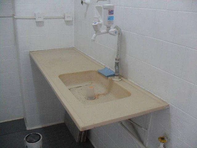 Sala/Conjunto para aluguel tem 35 metros quadrados em Centro - Rio de Janeiro - RJ - Foto 6