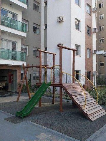 Apartamento Térreo LIV - NOVO - Foto 3