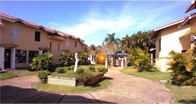 Sobrado com 2 dormitórios à venda, 82 m² por R$ 420.000,00 - Morada da Praia - Bertioga/SP