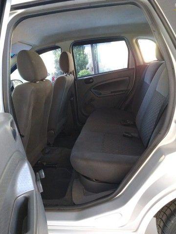 Ford Fiesta Hatch 1.6 2005 - Foto 3