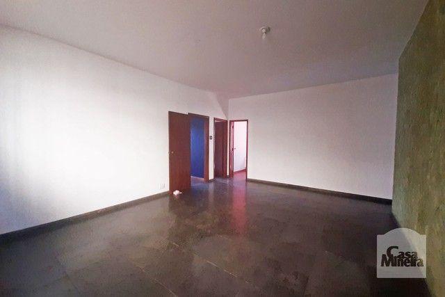 Casa à venda com 3 dormitórios em Santa rosa, Belo horizonte cod:345833 - Foto 3