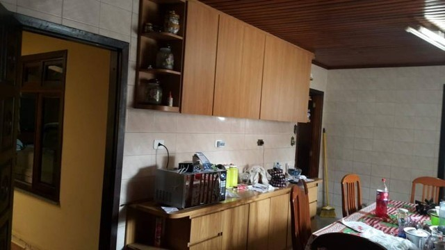 casa com 3 quartos em colatina *silva* - Foto 12