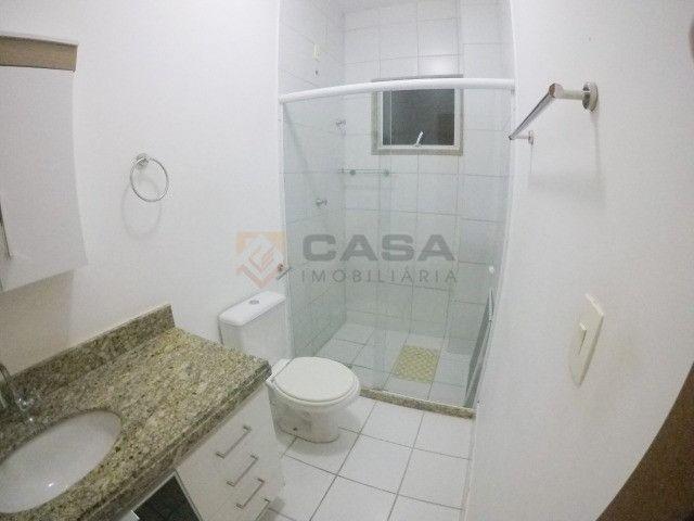 SH* Perfeita Casa Duplex 4Q C/ Suíte em Colina de Laranjeiras - Foto 12