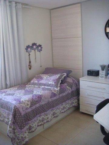 Apartamento à venda com 4 dormitórios em Santa rosa, Belo horizonte cod:4346 - Foto 8