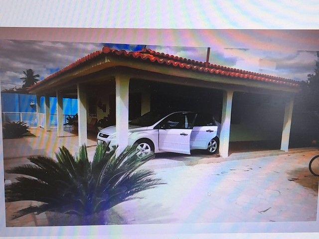 URGENTE Casa à venda Bom Jesus da Lapa - Foto 4
