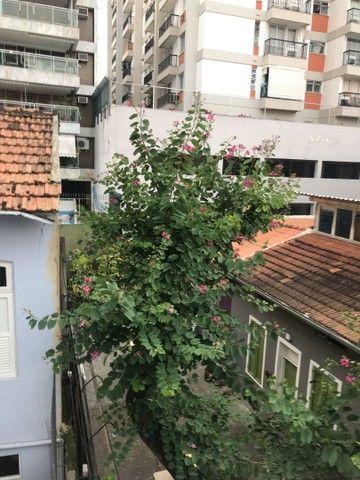 Storage em Botafogo  - Foto 4