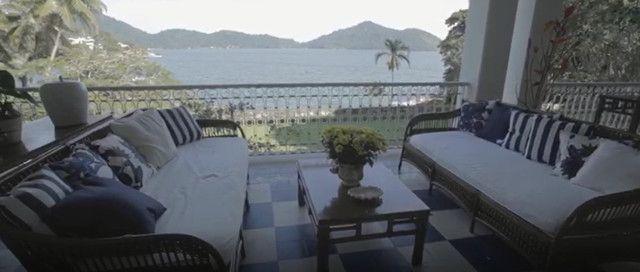 Belíssima área com 24.000 m2 em Angra dos Reis - Foto 4