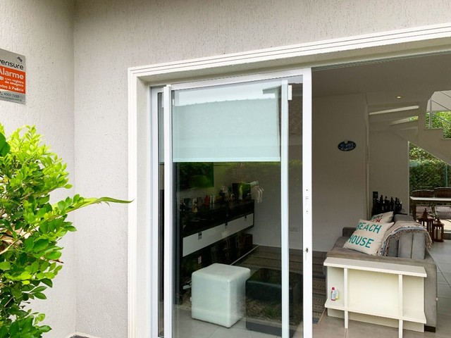 Sobrado com 2 dormitórios à venda, 94 m² por R$ 650.000,00 - Morada Praia - Bertioga/SP - Foto 2