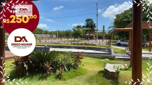 § Loteamento Barra dos Coqueiros § - Foto 3