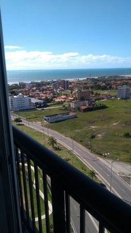 Oportunidade Alta Vista, 03 suítes, lazer estilo clube!!!!  - Foto 18
