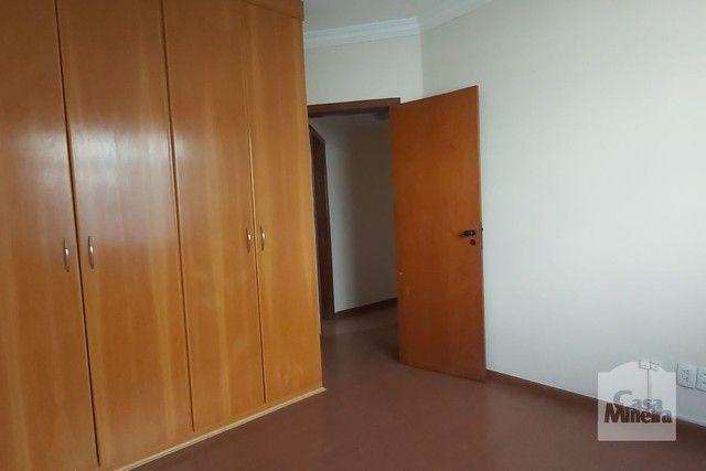 Apartamento à venda com 4 dormitórios em Anchieta, Belo horizonte cod:339084 - Foto 8