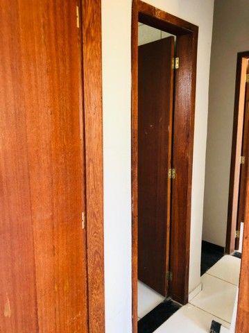 Casa em Condomínio - Novo Horizonte Macaé - DBV316 - Foto 12