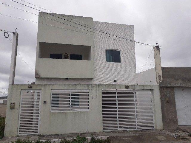 Aluga duplex - Foto 8
