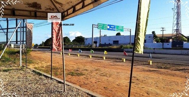 + Loteamento Boa Vista + - Foto 10