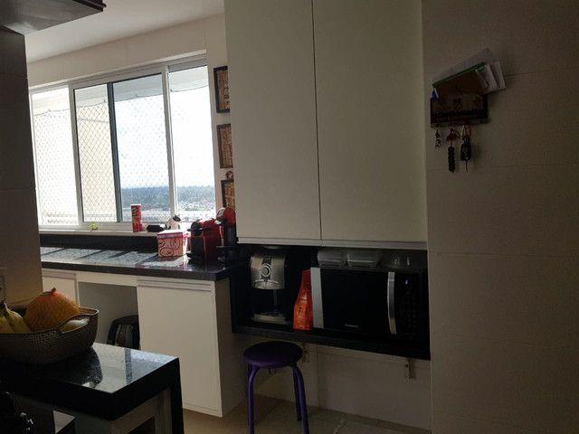 4 quartos em Miramar - Foto 10