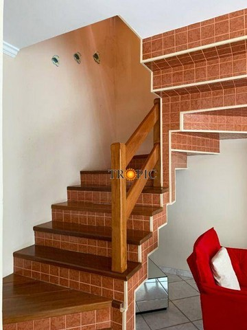 Sobrado com 4 dormitórios à venda, 180 m² por R$ 750.000,00 - Morada da Praia - Bertioga/S - Foto 7