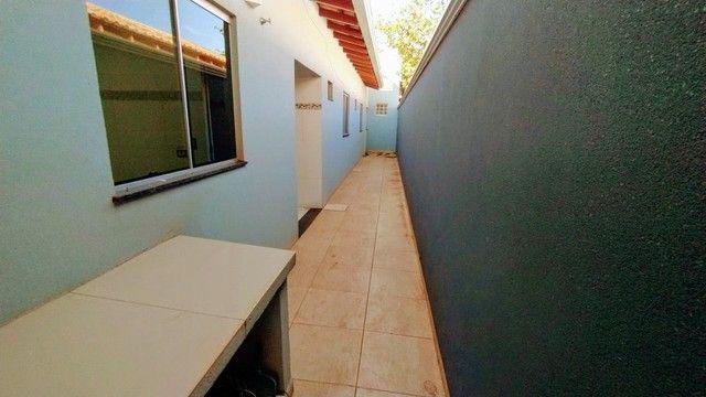 Casa Térrea Nova Lima - Foto 12
