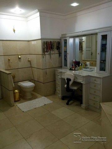 Apartamento à venda com 5 dormitórios em Nazaré, Belém cod:3514 - Foto 19