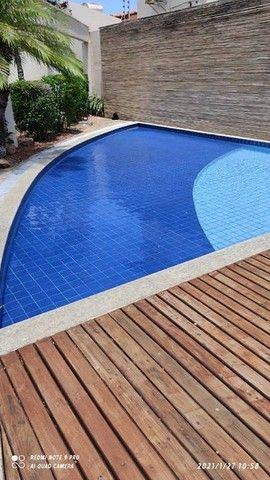 Apartamento para venda tem 98 metros quadrados com 3 quartos em Capim Macio - Natal - RN - Foto 3