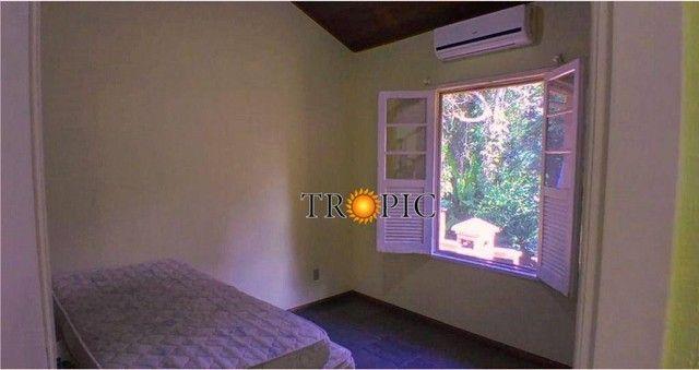 Sobrado com 2 dormitórios à venda, 82 m² por R$ 420.000,00 - Morada da Praia - Bertioga/SP - Foto 10