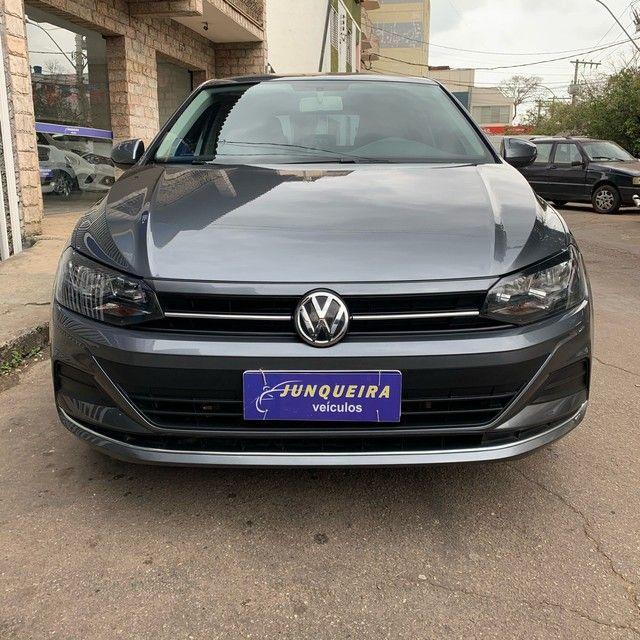 VW Polo 1.0 2020  - Foto 2