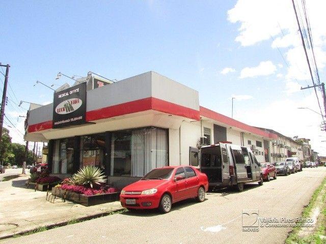 Prédio inteiro à venda em Marambaia, Belém cod:7401 - Foto 2