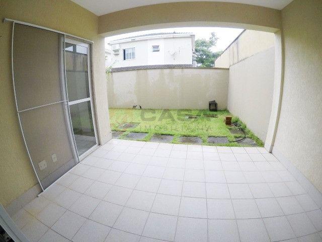 SH* Perfeita Casa Duplex 4Q C/ Suíte em Colina de Laranjeiras - Foto 17