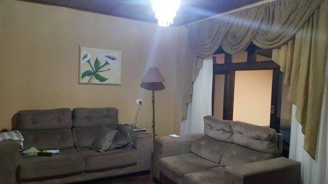 casa com 3 quartos em colatina *silva* - Foto 10